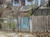Se vinde casa pe pămînt în orașul  Orhei 9000 €