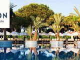 Турция, papillon hotels  5*-максимальная скидка!