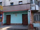 35 м комерческое офис, мастерская, производство  и тд.Куза Водэ 25/9 14500 ев.
