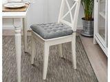 Продам 4 новые подушки-седушки,  фирмы Ikea...цена 750 лей