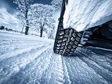 Зимние шины | Лучшие цены | Кредит 0% | Доставка по всей Молдове
