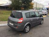 Renault Grand Scenic 2 , Scenic 2 , Megane 2benzin ,  diesel