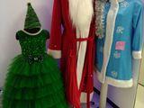 Costume în chirie.