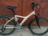 Bicicleta      B'Twin Original 700