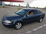 Reduceri !!!  chirie auto rent a car автопрокат Audi. WV diesel