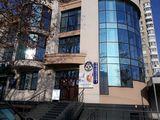 Офисное помещение в центре московского проспекта. Возле Афганского парка.