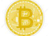 Vand bitcoin la pret de bursa