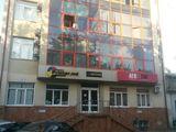 Oficiu amplasat comod! Centru, str. Columna intersectie cu str. Eminescu! 25 m2