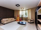 Apartament Exclusiv cu 3 camere, Bloc Nou! sect. Centru!!!