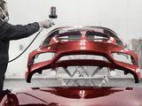 Кузовные работы и покраска автомобилей  в молдове!качественные работы! качественные материалы!