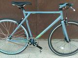 Bicicleta     GT Gutterball