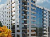 Apartamente in rate timp de 7 ani direct de la compania de constructie Sky House