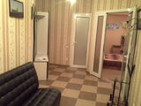 Se da in chirie apartament in bloc locativ nou