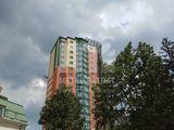M2-Vînzare, Apartament- 1 cameră, 44/mp. Bloc nou ! Botanica, str. Sarmizegetusa. Preț- 27500