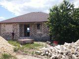 Se vinde casă de 200 m2 în com. Dănceni, 70000 euro