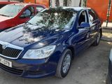 Аренда авто/chirie auto/rent a car 24/24