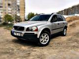 Chirie auto - rent car -bmw,mercedes,golf,dacia,skoda,Opel, Audi de la 10 euro pe zi!!!