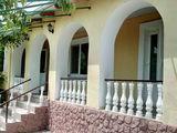 Продам дом бубуечь срочно 43 000 €