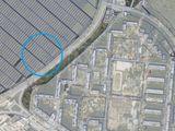 Spre vânzare - teren pentru construcție, Durlești