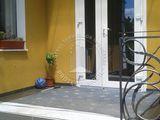Se vinde casa 160 m2 in Bacioi, 75000 euro