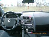 Mercedes А Class