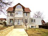 Предлагаем Дом на продажу. 300 m2/ 3-и уровня + террасы, Свой гараж. Чоканы !!! Цена обсуждаемая !!!
