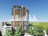 De vînzare apartament, Centru str. P. Rareș, achitarea în rate fără %