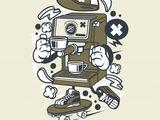 Arendă aparate pentru preparat cafea livrare chișinău și suburbii