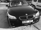 Chirie auto авто прокат 24/24