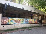 "Chirie restaurant ,,Zodiac"" str.Puskin!!!"