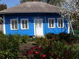 Продается дом (участок 12 соток) 28 000 eвро