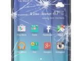 Куплю нерабочие мобильные телефоны