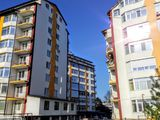 2 dormitoare + salon 86,6 m2 ( 480 euro/m2 )