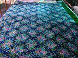 Одеяло новое (вата)