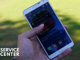 Samsung Galaxy Note 3 (N9000/N9005) Треснул экран приходи к нам!