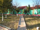 Туристический комплекс 30 км от Кишинева 280000 евро