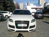 Chirie auto Audi, Q7, golif6, bmw, mercedes, prius, toate tipurile de automobile 24/24 !!