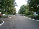 Продается объект площадь 25га (каушаны, трасса кишинев-одесса)