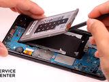 Samsung Galaxy A8+ (SM-A730FZVDSEK) Nu ține bateria telefonului? -Luăm, reparăm, aducem !!!