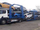 Manager transport rutier international