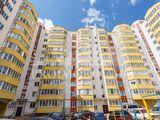 Apartament cu o cameră în bloc nou 22 500 €