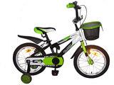 Lichidare Stoc-Biciclete noi pentru copii