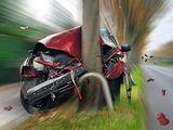 Cumpar orice auto avariate                                      куплю любые аварийные авто