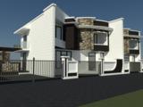 Duplex. 2 nivele 136 m2
