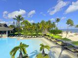 """от 3970 евро..на 6 дней с 20.11... Маврикий, ... отель """" Sofitel Mauritius L'Imperial  5 ***** """""""