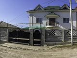 Se vinde Casa la Ghidighici