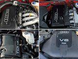 Motor 2.5 1.9 TDI 1.8.benzin piese Audi A4 A6