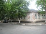 Продам дом  в центре в Сороках.