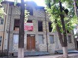 Constructie nefinisata, 3 nivele, Sciusev, 600 mp, 325000 €