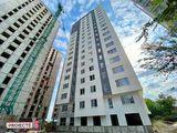 Ofertă fierbinte!!! Bloc nou, apartament 3 odăi 98 m2, botanica, tudor strișcă. Preț - 47 922 euro